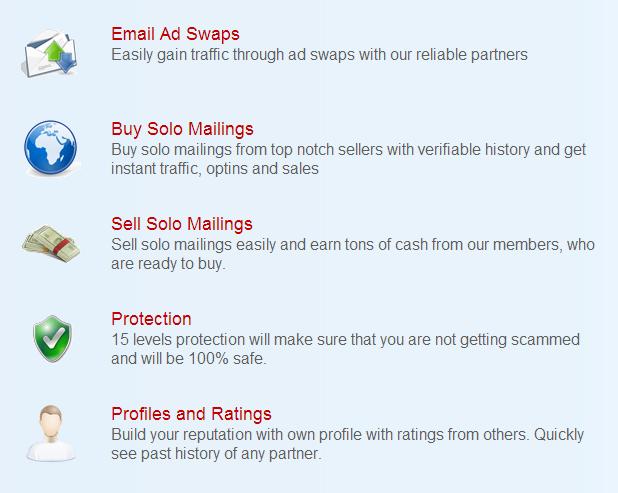 safeswaps