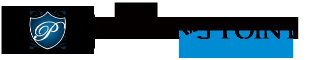 tp_big-PA-Logo