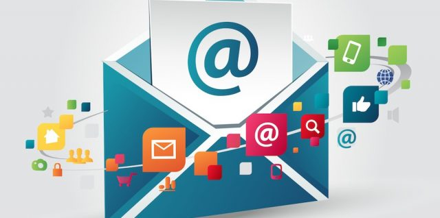 emailmarketing-1000x576