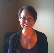 Janet Legere