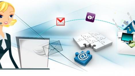 email-autoresponders