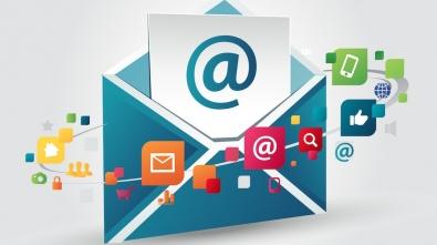 emailmarketing-1000x576